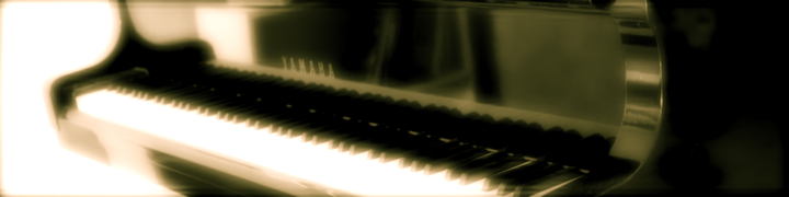 Piano-Music.org