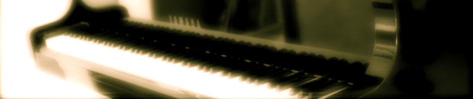 Piano-Music org - A great place for piano instrumental music